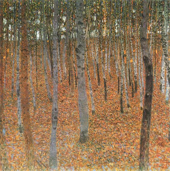 klimt-buchenwald1-1902